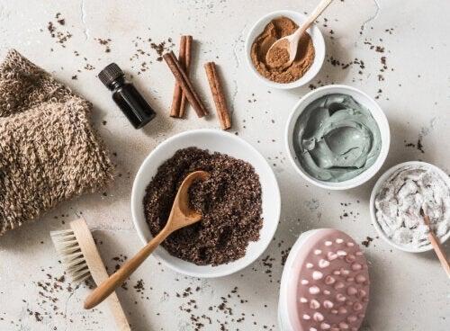 La cannella e le sue fantastiche proprietà per la pelle