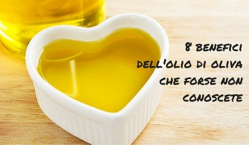 COME SI SCOPA MEGLIO LOVEPEDIA CHAT GRATIS