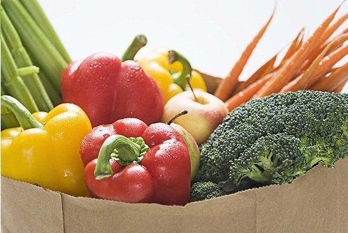 Alimenti-alcalini- per-tiroide-lenta