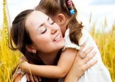 regalo per i figli passare tempo insieme