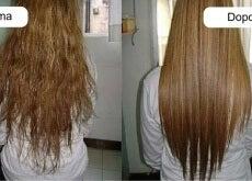 Lisciare i-capelli-in-modo-naturale