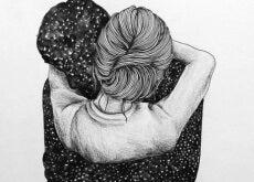 abbraccio-coppia dubbio