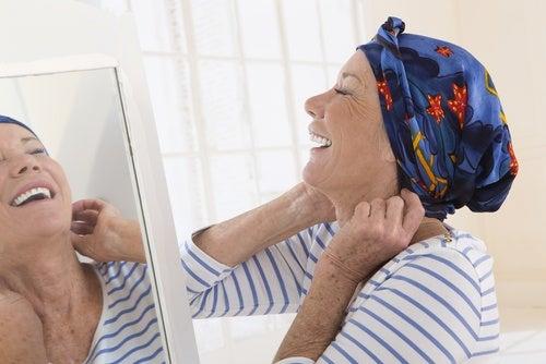 Un nuovo metodo promette di combattere il tumore al seno in 11 giorni
