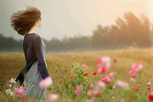 La vita non è più la stessa dopo la scomparsa dei nostri genitori
