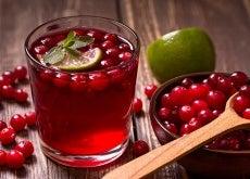 Bevanda per tiroide