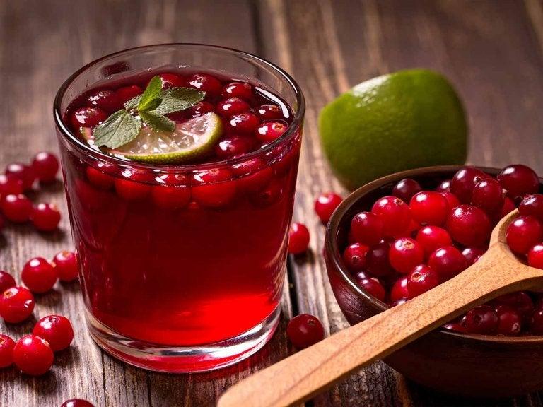 Deliziosa bevanda naturale per regolare la tiroide