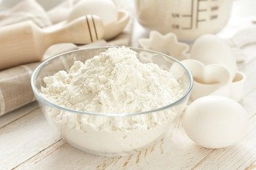 Curarsi con il bicarbonato di sodio: 7 impieghi naturali