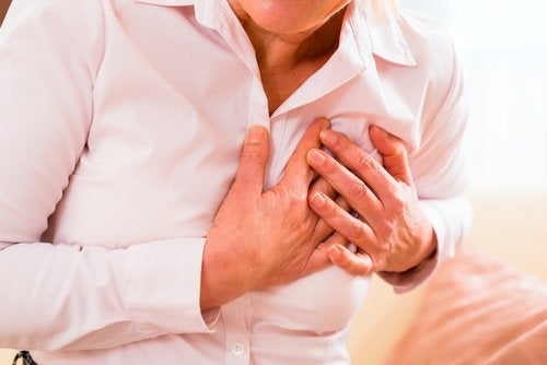 Un nuovo esame ci mette in guardia sul rischio di malattie cardiache