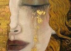Dipinto-Gustav-Klimt auto-aiuto