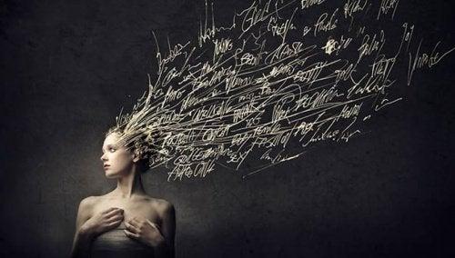 Mente e cervello tranquillizzare la mente