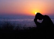 Tranquillizzare la mente