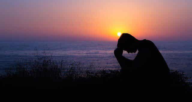 5 consigli per calmare la mente e vedere le cose in modo positivo