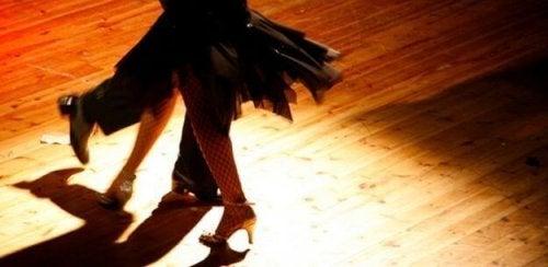 ballo-di-coppia-tango alzheimer