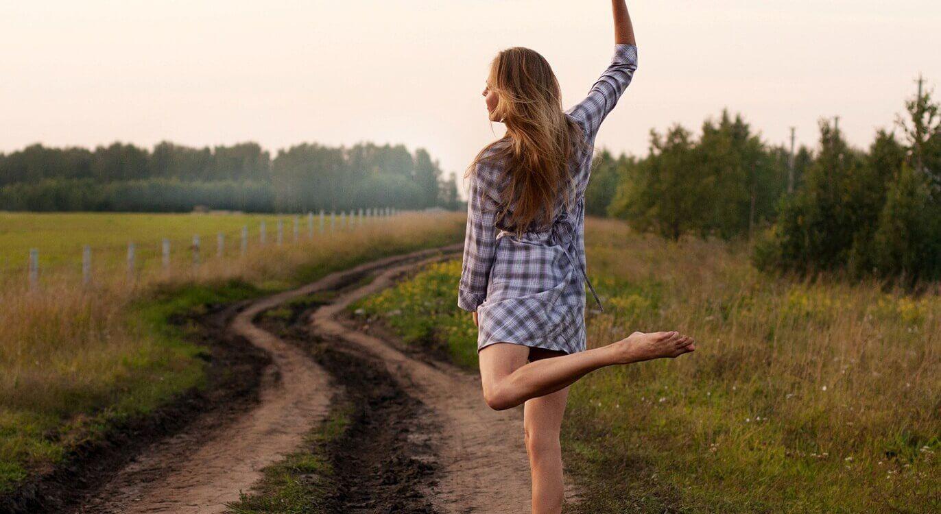 Ballare e camminare ci protegge dall'Alzheimer