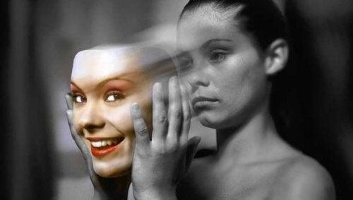 Sintomi della depressione da non sottovalutare