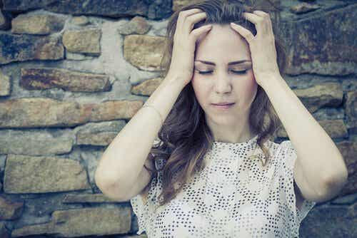 Il dolore emotivo: 6 consigli per alleviarlo e tornare felici