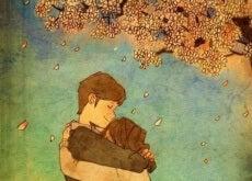 abbraccio-di-coppia