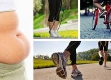 attività fisiche che fanno dimagrire