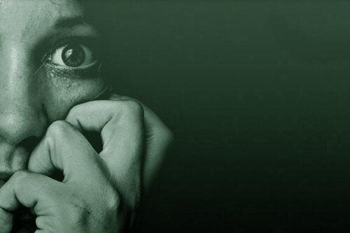 5 sorprendenti cose che generano ansia
