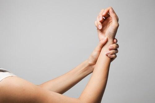 Plank previene le lesioni