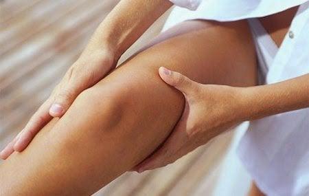 Gambe flaccide: 6 esercizi per tonificarle