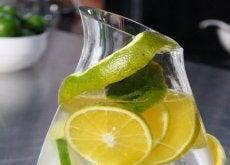 Bevanda-naturale-per-pulire-i-reni