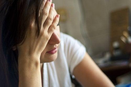 Fatica e fibromialgia