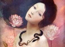 amatevi Ragazza-circondata-da-fiori