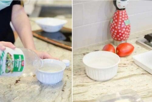 Cattivi odori in casa 9 trucchi per neutralizzarli - Eliminare gli odori in casa ...