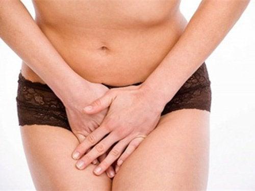 Cosa succede al nostro corpo quando tratteniamo l'urina?