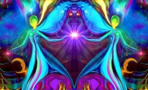 energia-nella-coppia affetto