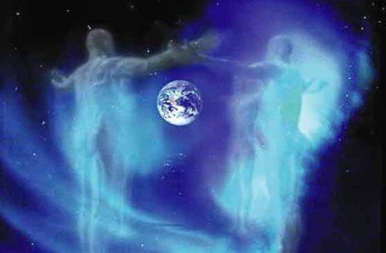 coscienza fantasmi-abbracciano-il-mondo