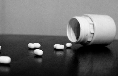Farmaci per combattere la depressione