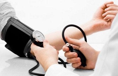 malttie cardiache dopo operazione ovaie