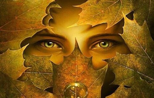 Sensi di colpa e malumore: la depressione nascosta