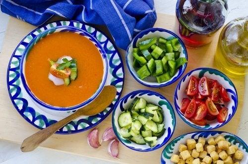 Dieta Settimanale Per Dimagrire Pancia E Fianchi : Dieta dei sette giorni contro la ritenzione idrica vivere più sani