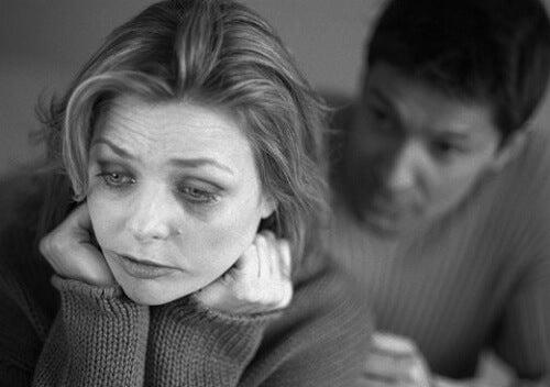 Cosa non dire a chi soffre di depressione