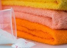 gli asciugamani piu morbidi500x281