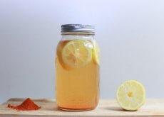 bevanda-curcuma-e-limone