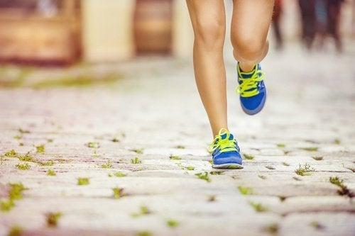 fare-attivita-fisica cellulite