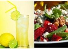 frutta-per perdere peso