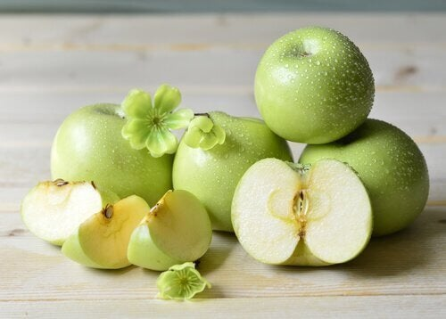 mela colon