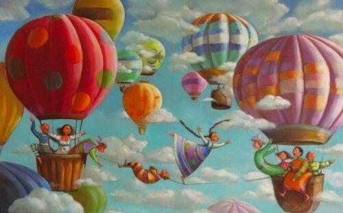 mongolfiere-in-cielo casa