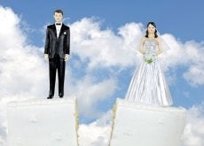Segnali-che-anticipano-un-divorzio