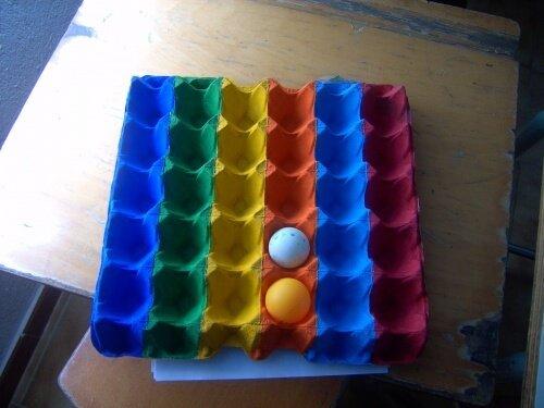 cartone-delle-uova-come-porta-palline