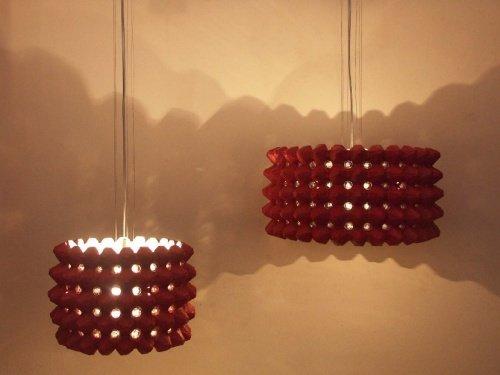 cartone-delle-uova-trasfomati-in-lampade