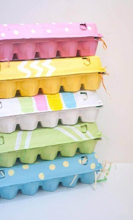 cartoni-delle-uova-per-ordinare-gli-oggetti
