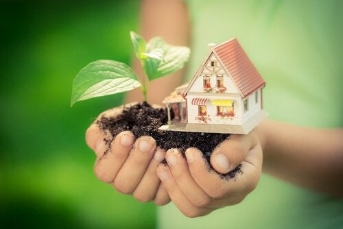 casa-ecologica marito
