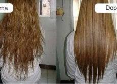 come-lisciare-i-capelli-in-modo-naturale