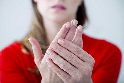 L'ipocalcemia: sintomi di una malattia silenziosa